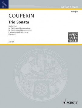 ant_29-couperin_648_.jpg